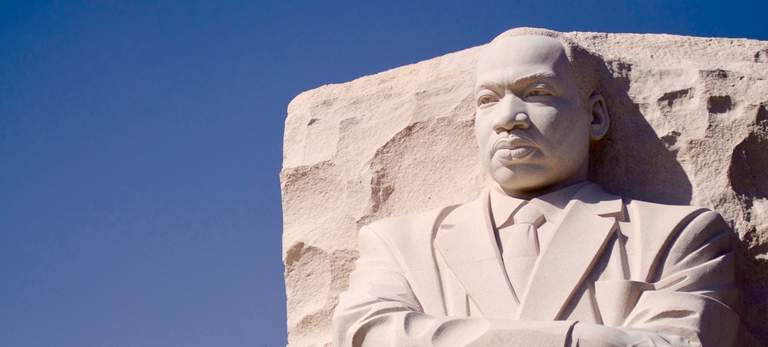 Mlk Sac By Lance Cheung Banner